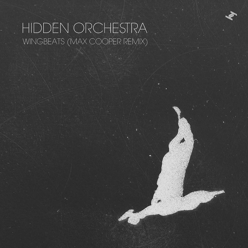 Clash Magazine premiere Max Coopers' Hidden Orchestra remix - Tru