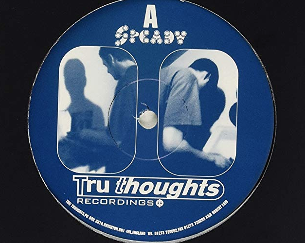 Tru Thoughts Recordings - Global Music Label from Brighton UK